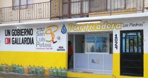 buzones-sugerencia-purificadoras-agua